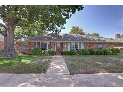 1705 Clear Point Drive , Garland, TX
