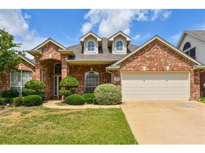 7915 Copper Canyon Drive , Arlington, TX