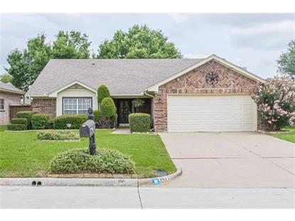 1411 Lincoln Drive , Mansfield, TX