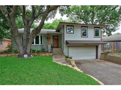 713 S Weatherred Drive S , Richardson, TX