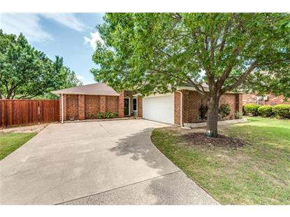 1309 Colony Court , Flower Mound, TX