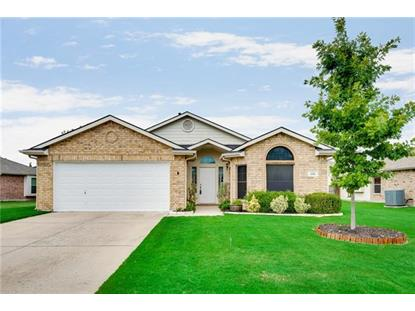 213 Tanglewood Place , Little Elm, TX
