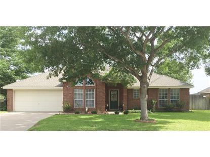 5166 Western Plains Avenue , Abilene, TX