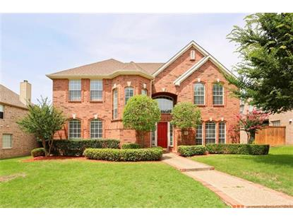 8509 High Meadows Drive , Plano, TX