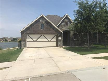 12408 Woods Edge Trail , Fort Worth, TX
