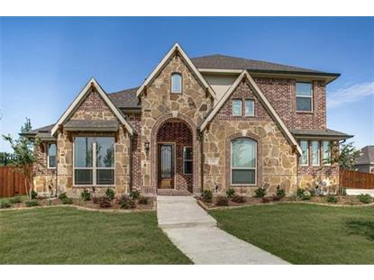 1340 Waterton Drive , Prosper, TX