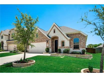 5517 Ivyridge Lane , McKinney, TX