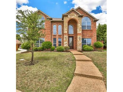 26 Stand Rock Court , Frisco, TX