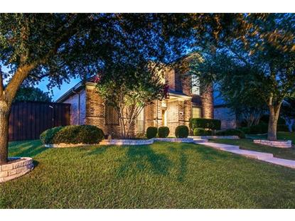 701 Water Oak Drive , Garland, TX