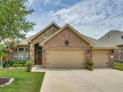 8932 Stone Top Drive , Fort Worth, TX