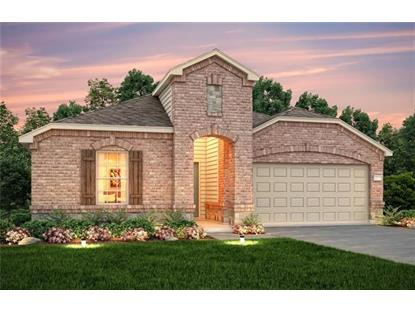2209 Perrymead Drive , Forney, TX