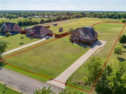 9968 County Road 2422  Royse City, TX MLS# 13867914