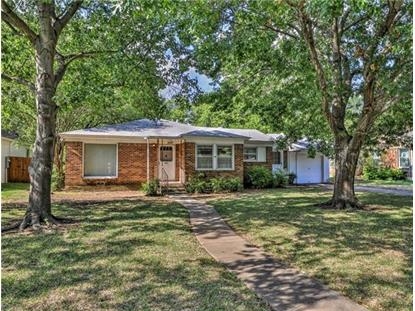 3649 Shelby Drive , Fort Worth, TX