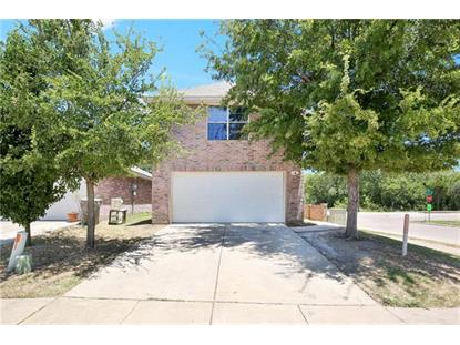3504 Chilmark Court  Dallas, TX MLS# 13878294