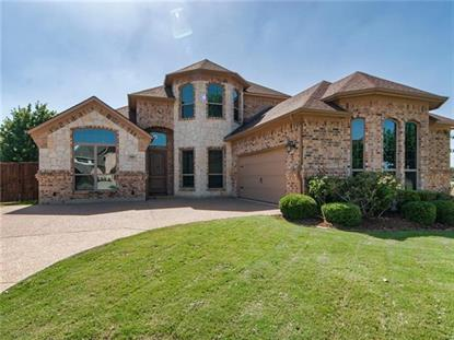 2801 Spring Hollow Court , Highland Village, TX