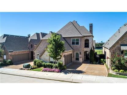 1030 The Lakes Boulevard  Lewisville, TX MLS# 13882862