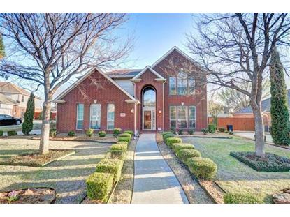 6504 Yorkshire Court , North Richland Hills, TX