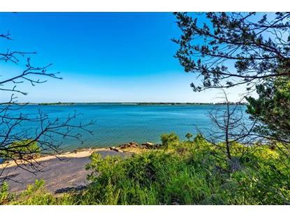 00 Waterview Lane  Pottsboro, TX MLS# 13884530