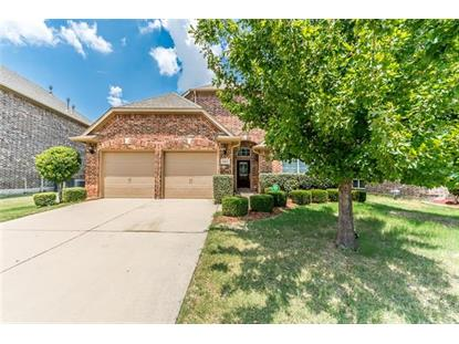 1401 Soaptree Lane , Fort Worth, TX