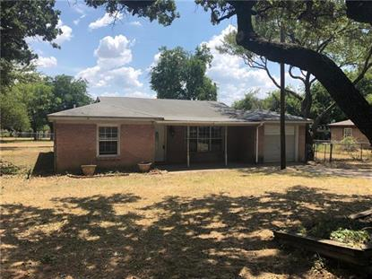 7805 Sommerville Place Road , Lakeside, TX