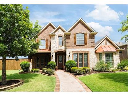 12480 Mill Run Drive , Frisco, TX