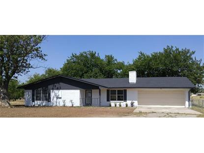 2014 County Road 123 , Gainesville, TX