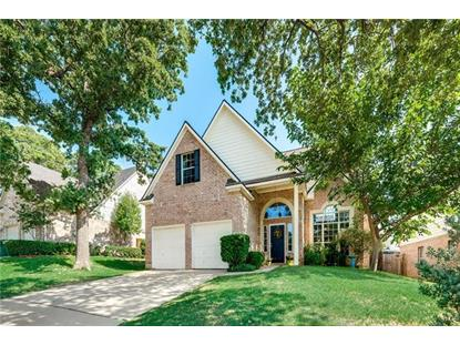529 N Mattie Lane N , Lake Dallas, TX