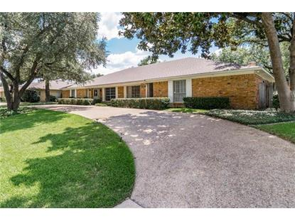 3104 Overton Park Drive W , Fort Worth, TX
