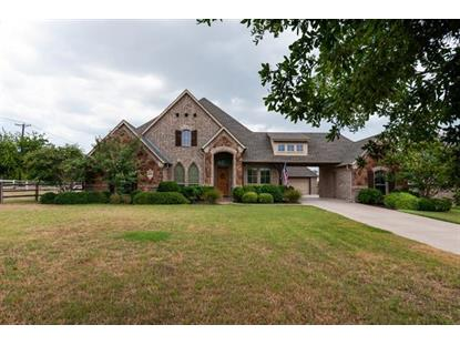 12048 Gainesway Court , Haslet, TX