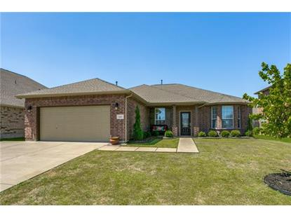 1213 Chestnut Hill Drive , Wylie, TX