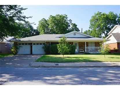 2311 Miriam Lane , Arlington, TX