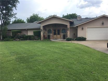 4733 E Holiday Estates Court E , Granbury, TX