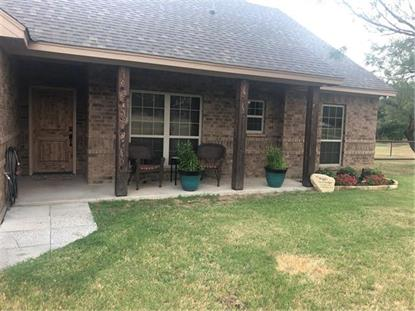 499 Faye Lane , Springtown, TX