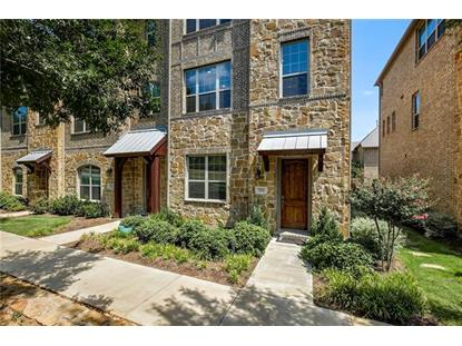 525 W Royal Lane , Irving, TX