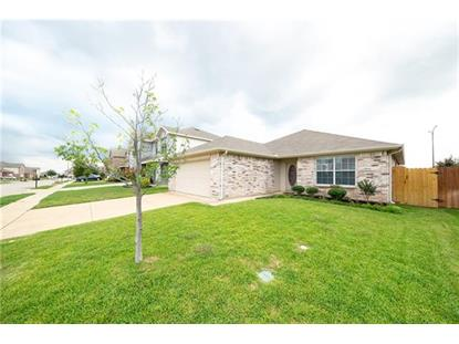 2112 Valley Forge Trail , Fort Worth, TX