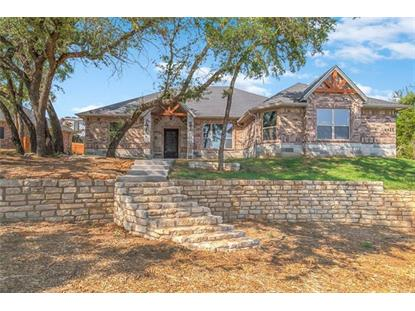 8825 Sundance Place Court , Granbury, TX