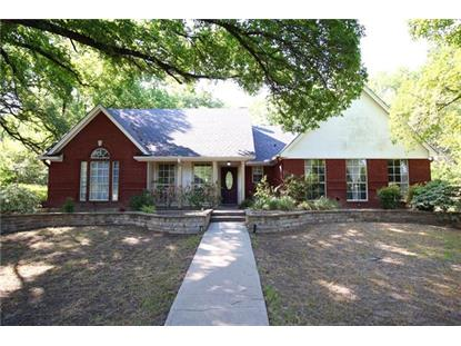 2701 Thompson Road , Weatherford, TX