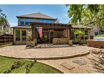 3812 Pebble Beach Court , The Colony, TX