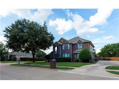 4713 LAWRENCE Lane  Plano, TX MLS# 13898033