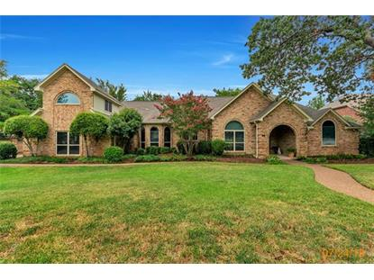 20 Greenleaf Drive , Trophy Club, TX