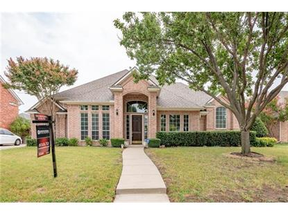 6605 Meade Drive , Colleyville, TX