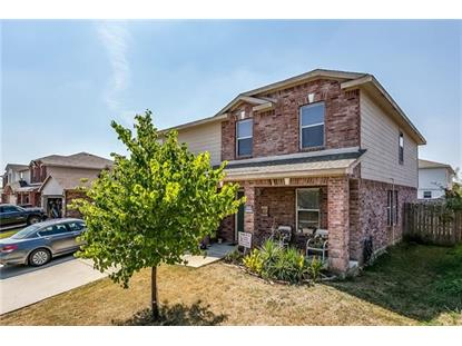 3476 Hidden Canyon Road , Fort Worth, TX
