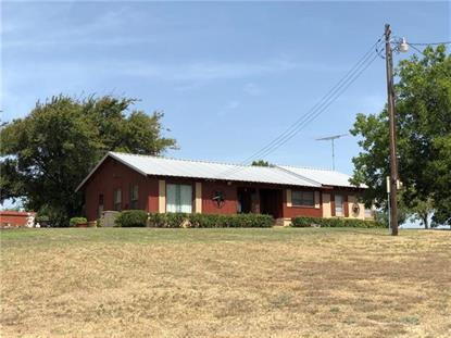 301 Johnson Bend , Weatherford, TX
