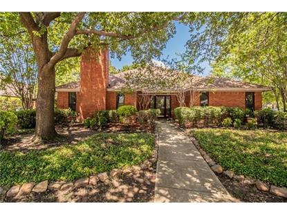 1529 Sugar Creek Drive , Carrollton, TX