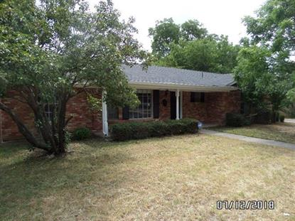 6816 Treehaven Road , Fort Worth, TX