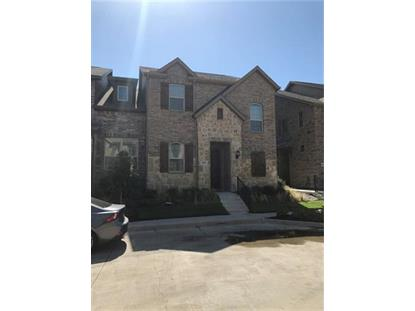 841 Dartford Drive , Richardson, TX
