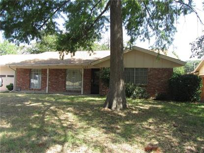 1308 Prelude Drive , Fort Worth, TX