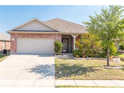 8957 Silent Brook Lane , Fort Worth, TX