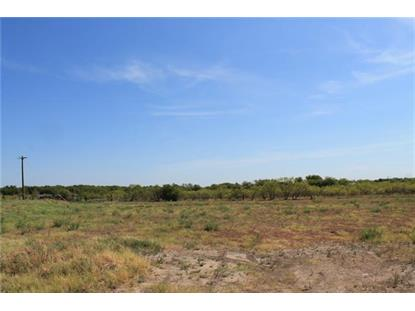 000 Collins Road  Denton, TX MLS# 13902766
