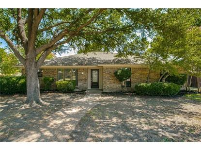 2312 Newcastle Circle , Plano, TX